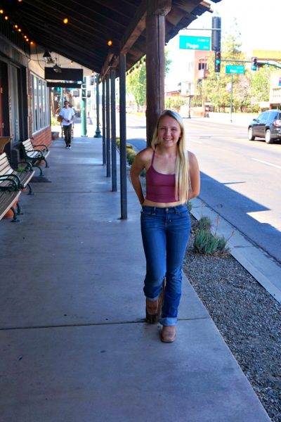 8 reasons why you should move to Gilbert, AZ, USA
