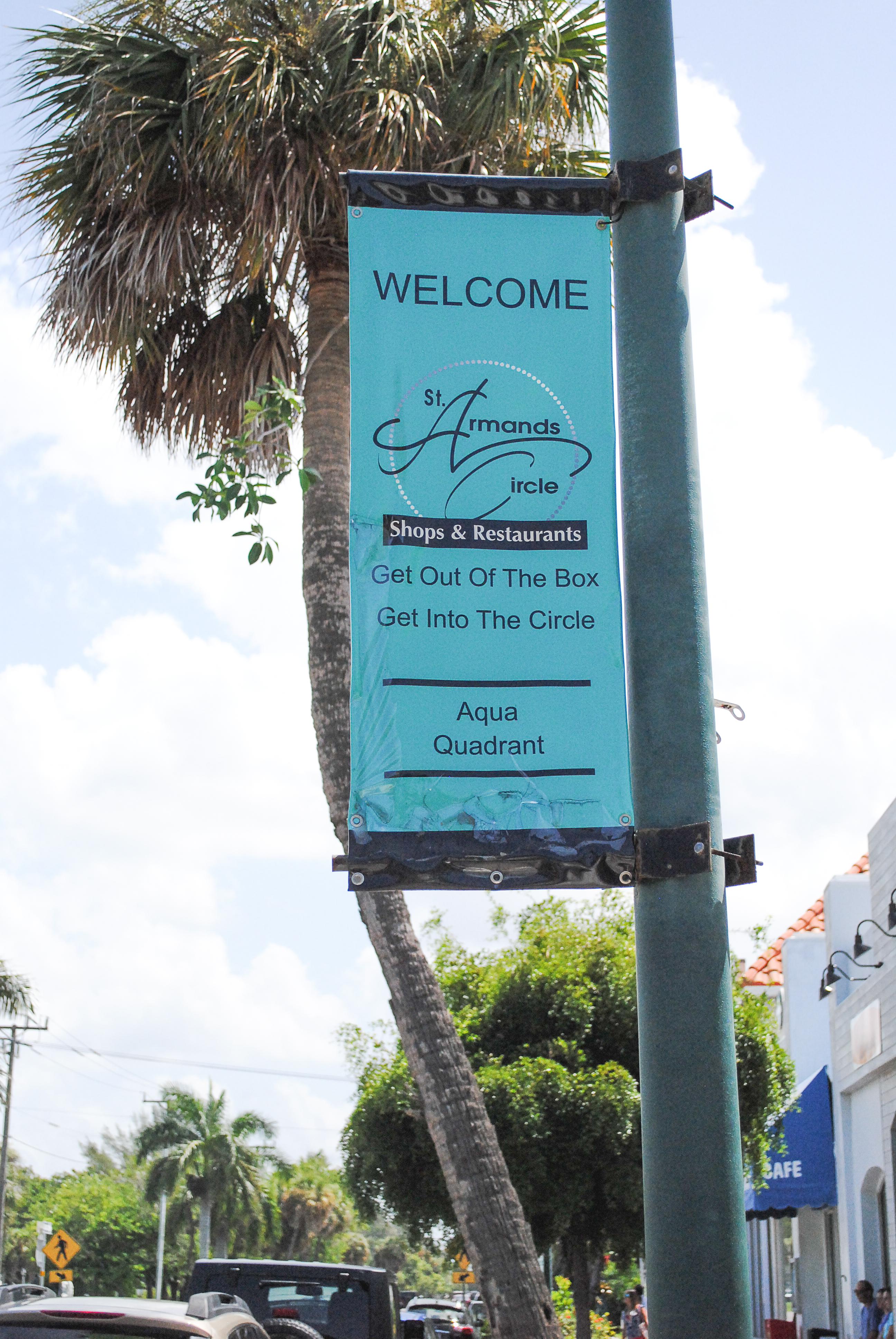 8 reasons why you should move to Sarasota, Florida, USA