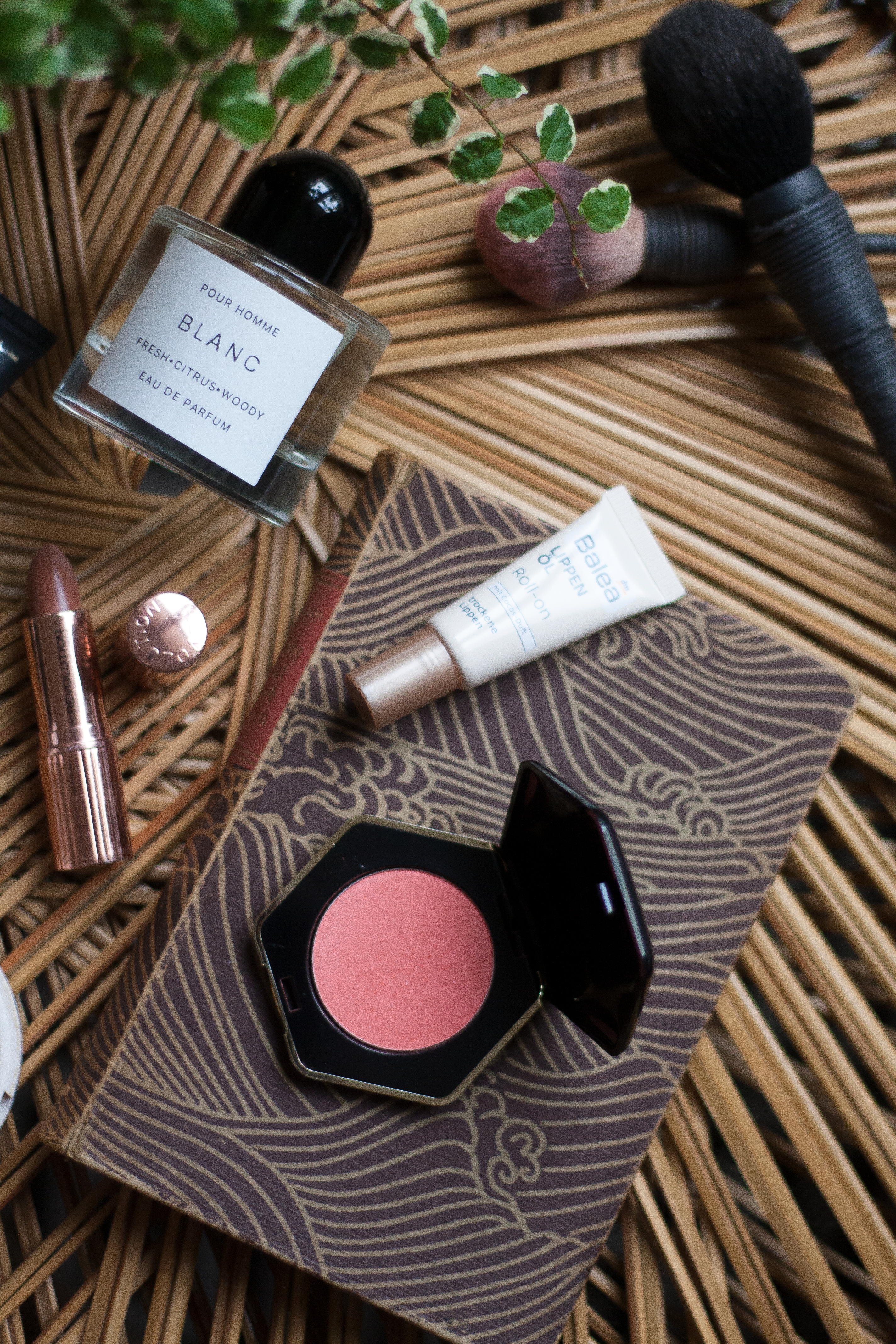 7 beauty products I've been using every day