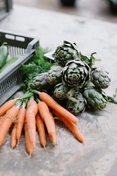 Healthy body- healthy mind: Top vegetables to grow in winter