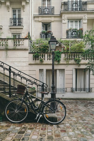 5 ways to enjoy France this summer