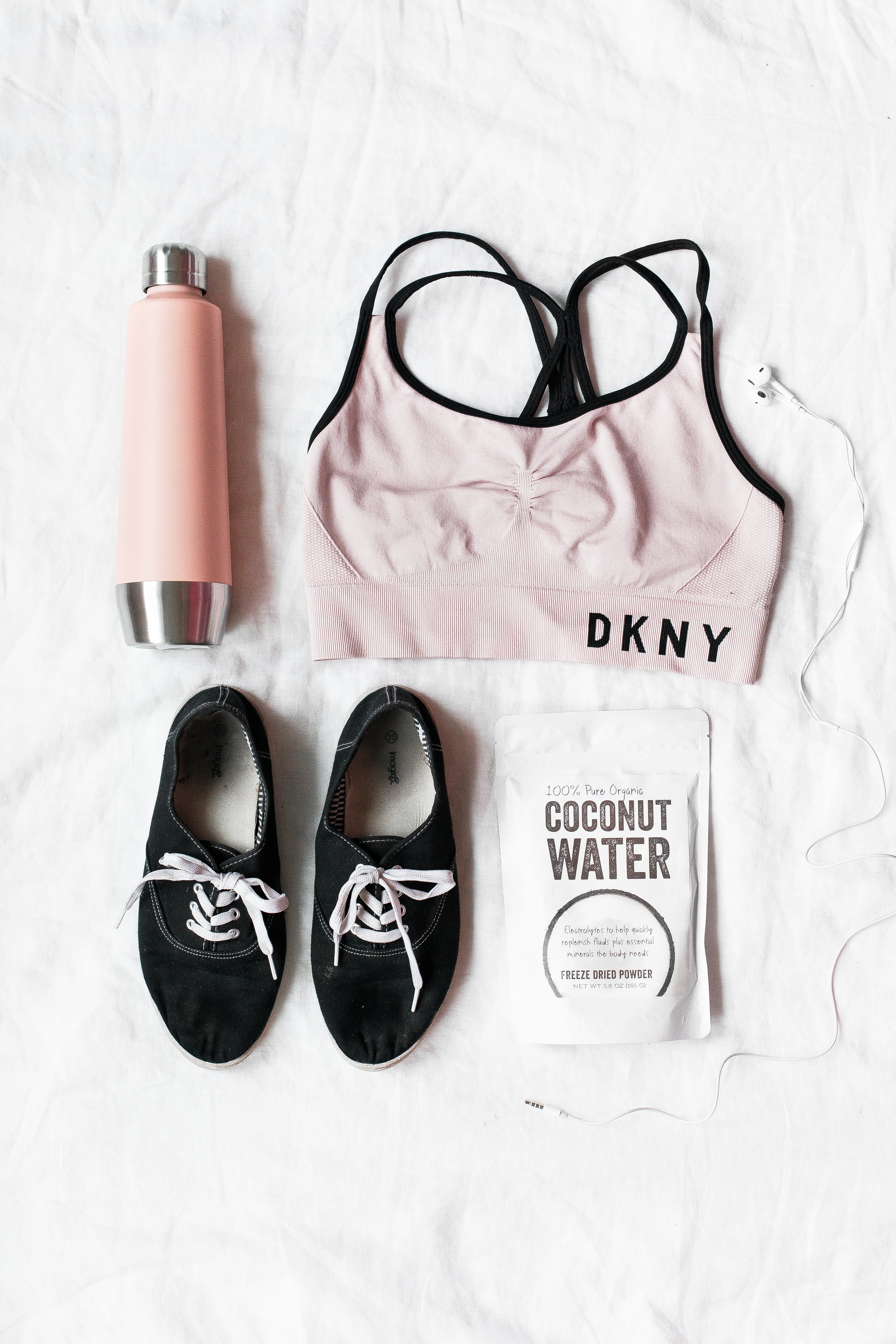 Short workout ideas for busy bees