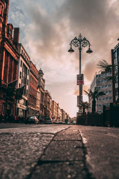 6 things you must experience in Dublin