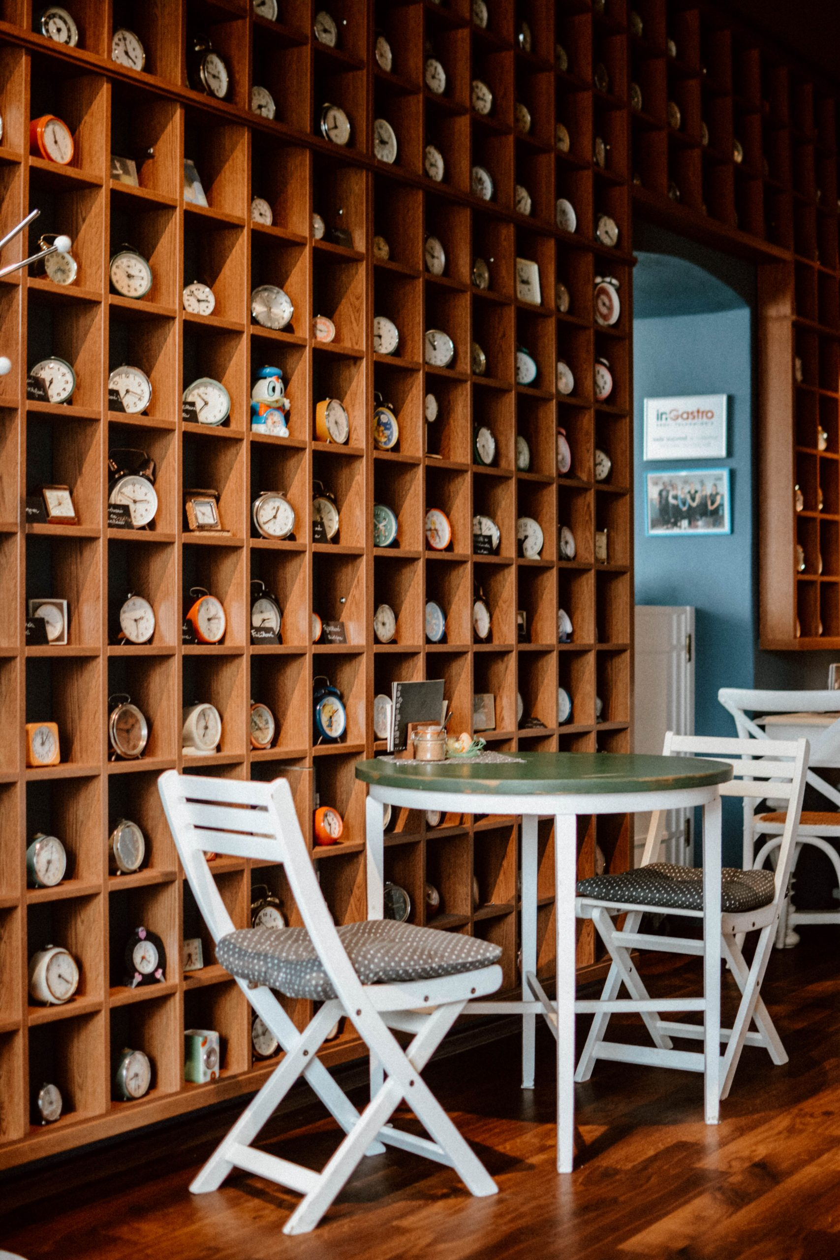 Dining out: How to choose the best places